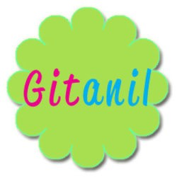 gitanil