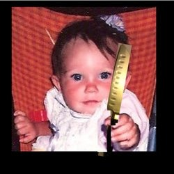 baby_laurie