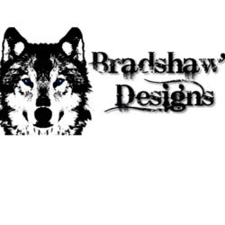 bradshawsdesign