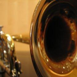 trumpetguy