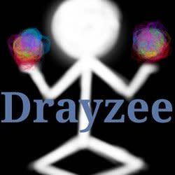 drayzee