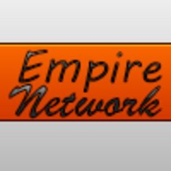 empirenetwork