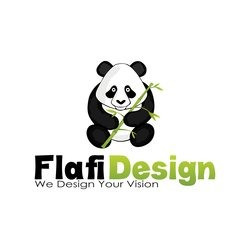 flafidesign