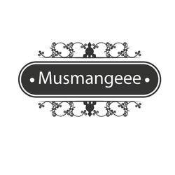 musmangeee
