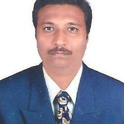 sarafkumar2006