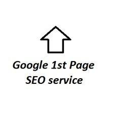 google1stpage