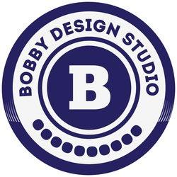 bobby346