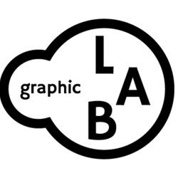 graphicalabs
