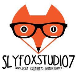 slyfoxstudio7