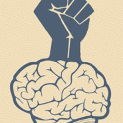 brainpow3r