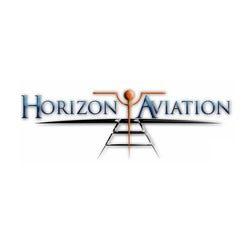 horizonaviation