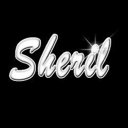 sheril