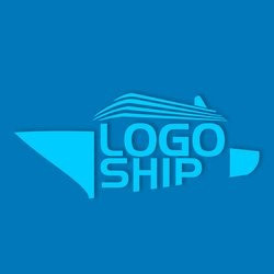 logoship