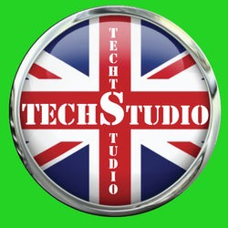 tech_studio