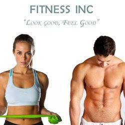 fitnessinc
