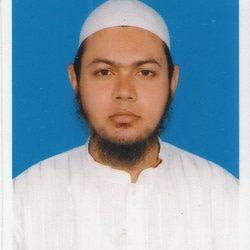 fahim_foysal