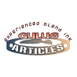 gulusarticles