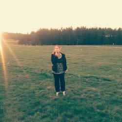 jelena_lucy