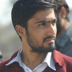 shahid722