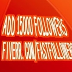 fastfollowers09