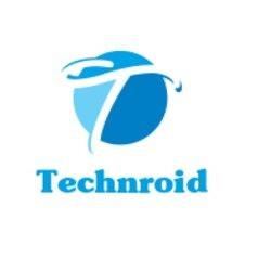 technoroid