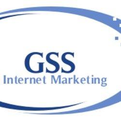 gsstechnology