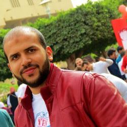 mohammed333