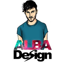 alba_design