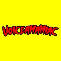 voiceamaniac