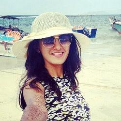 anjali_surelia