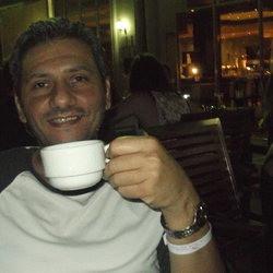 gemmy2010