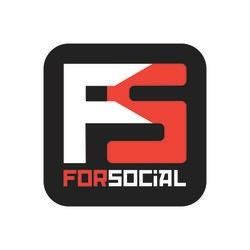 forsocial