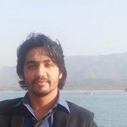 nabeeliqbal97