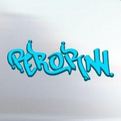 rebornnfx