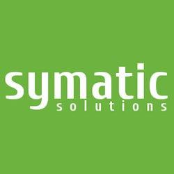 symatic
