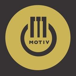 motivmusic