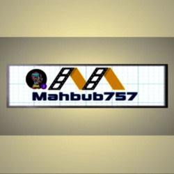 mahbub757