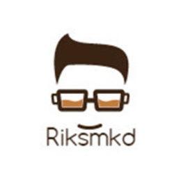riksmkd
