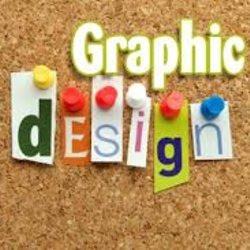 pro_designer169