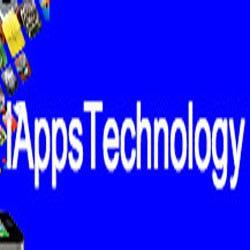 iappstechnology