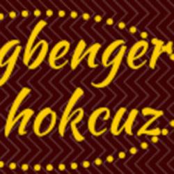 g_benger
