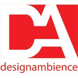 designambience
