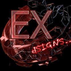 exdesigns