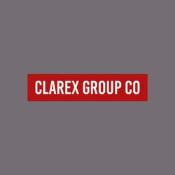clarexdesign