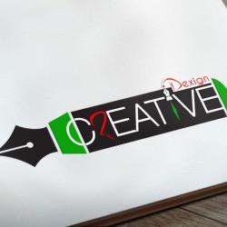 creativedexign