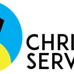 chrisservices