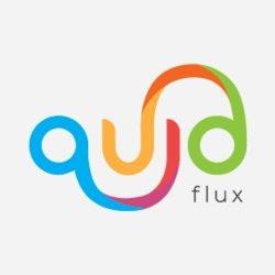 quidflux