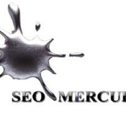 seomercury123