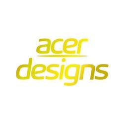 acer_designs