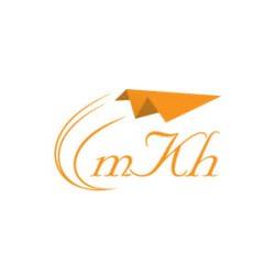 designer_mkh